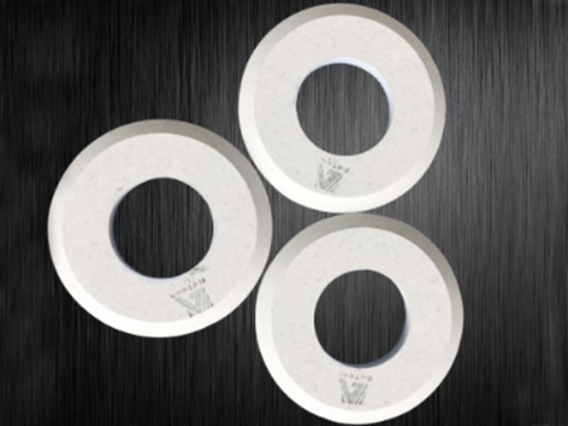 Transition plate | Adtech China