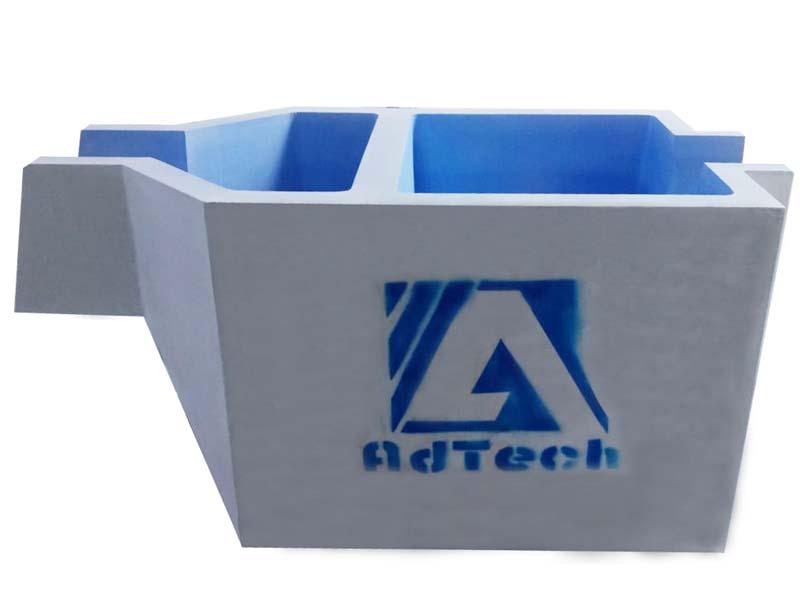 filter-box