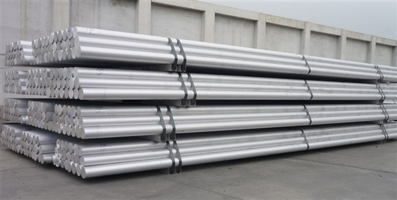 Purdue Aluminium Flux