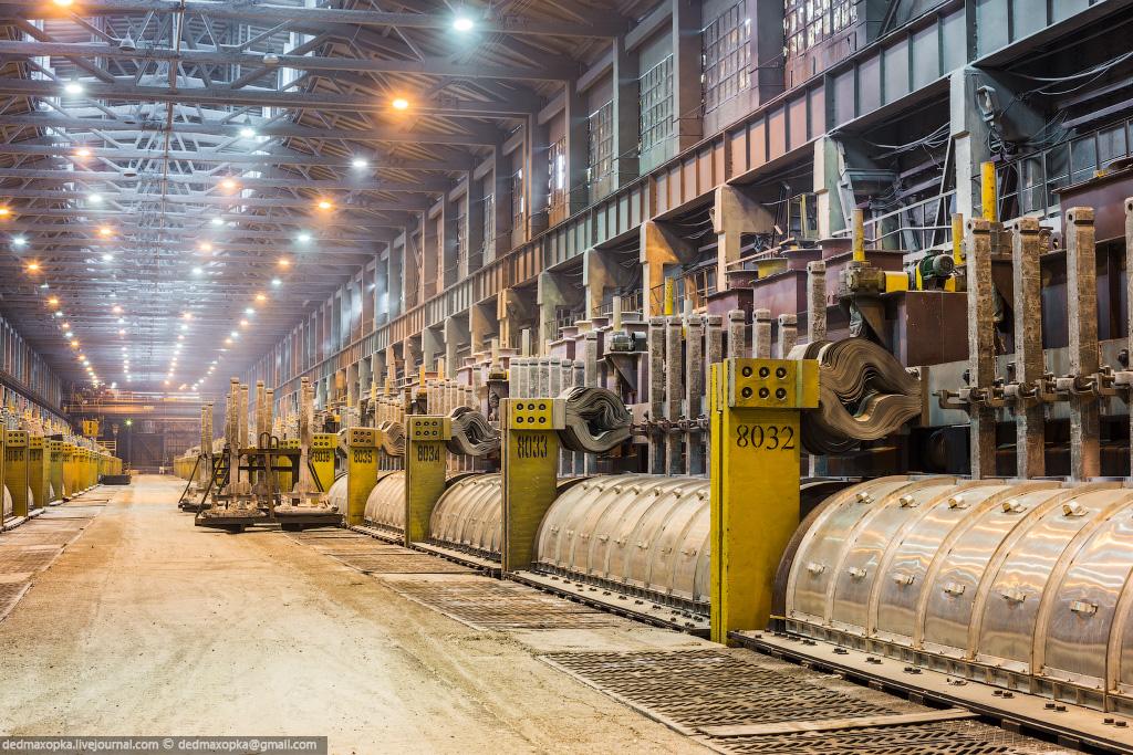 aluminium preis lme