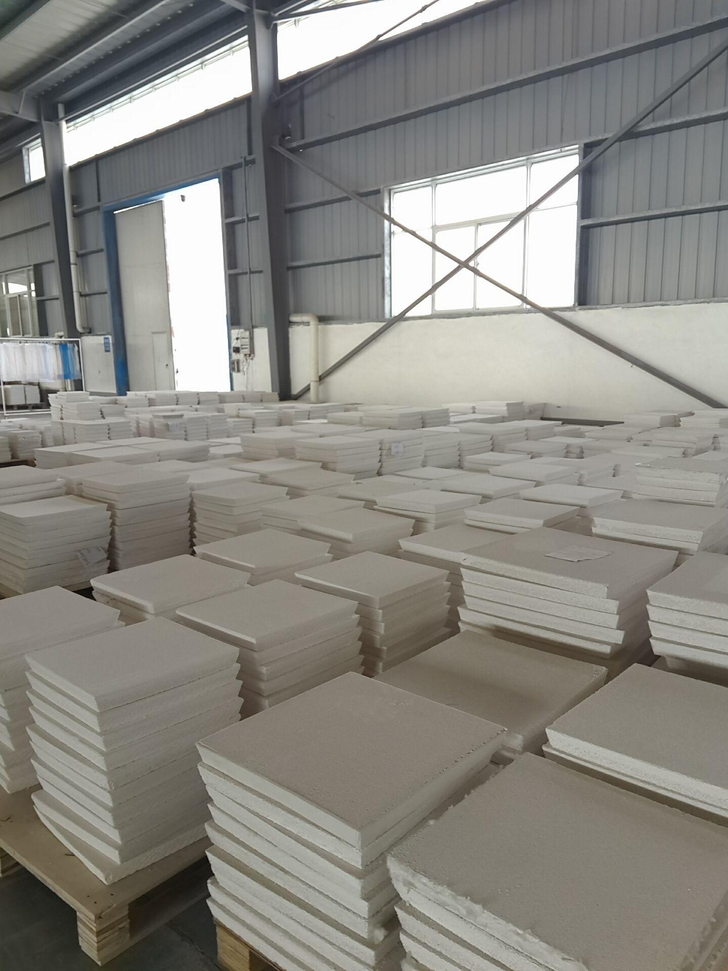 Dubal Aluminium Company Dubai Supplier ADTECH