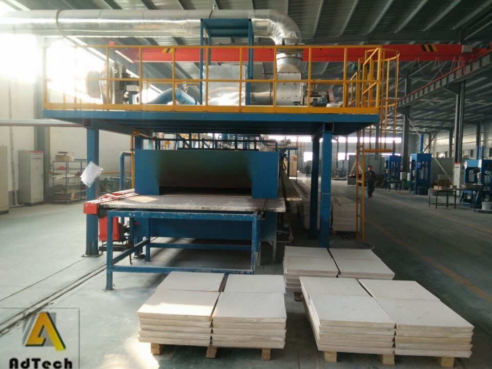 Alumina Ceramic Foam Filter Manufacturers