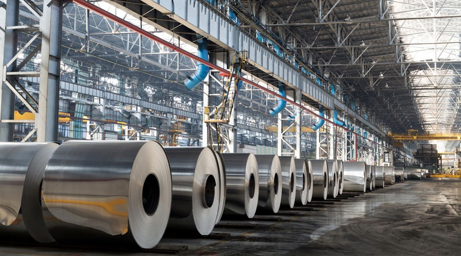 UC Rusal resumes aluminium shipment to some of its consumer