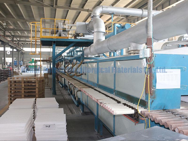Ceramic Filter Aluminium Philippine