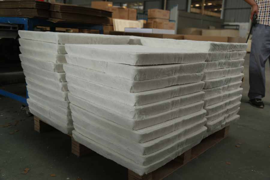 Ceramic Filter Suppliers