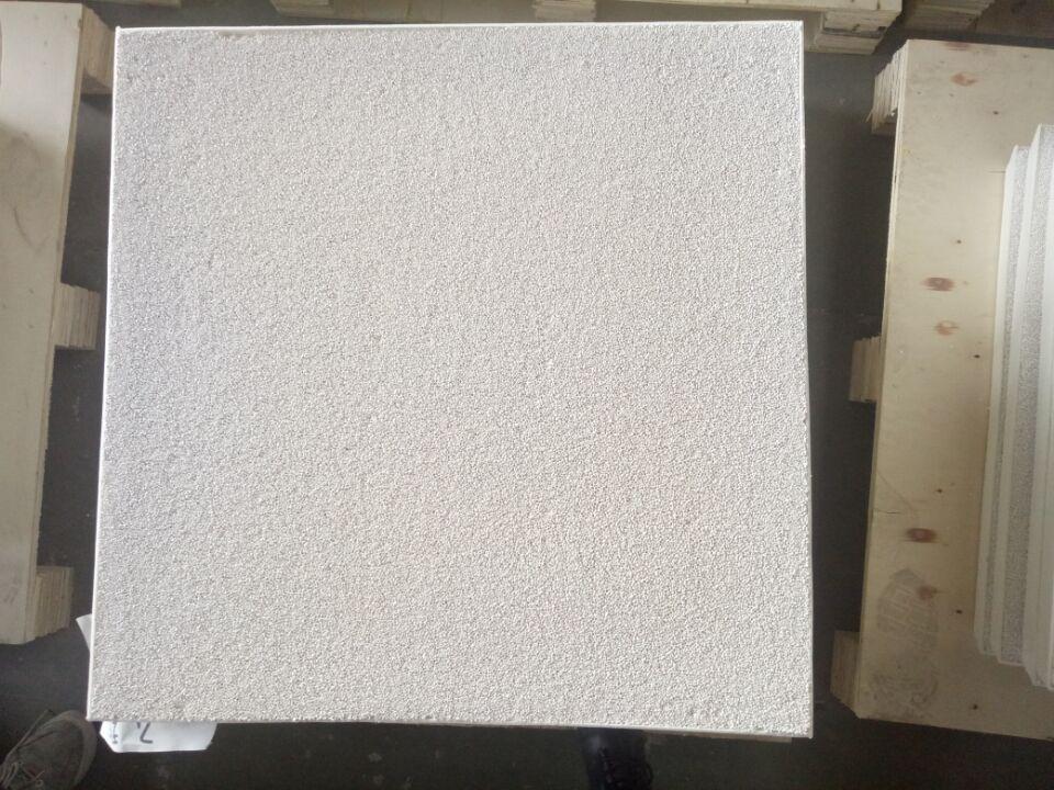 Ceramic Foam Filter Bolivia Chile
