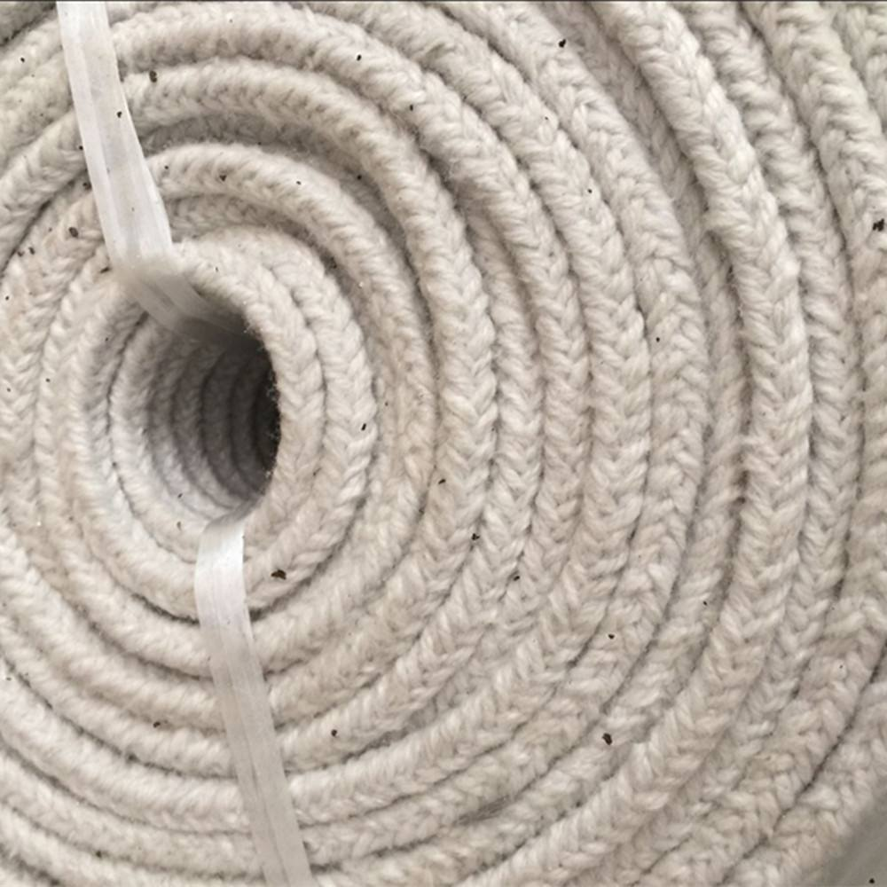 Ceramic Rope Suppliers