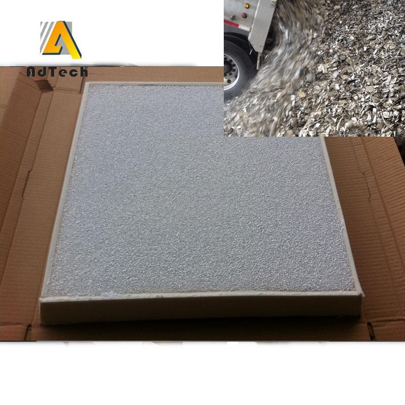 Ceramic Filter Price