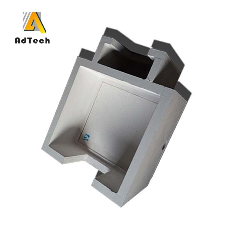 Carborundum Ceramic Foam Filter