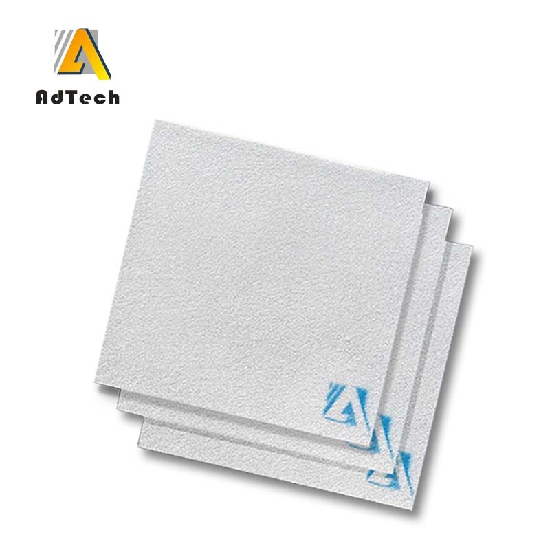 Porous Alumina Ceramic Foam Filter