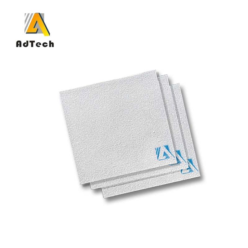 Porous Ceramic Foam Filter