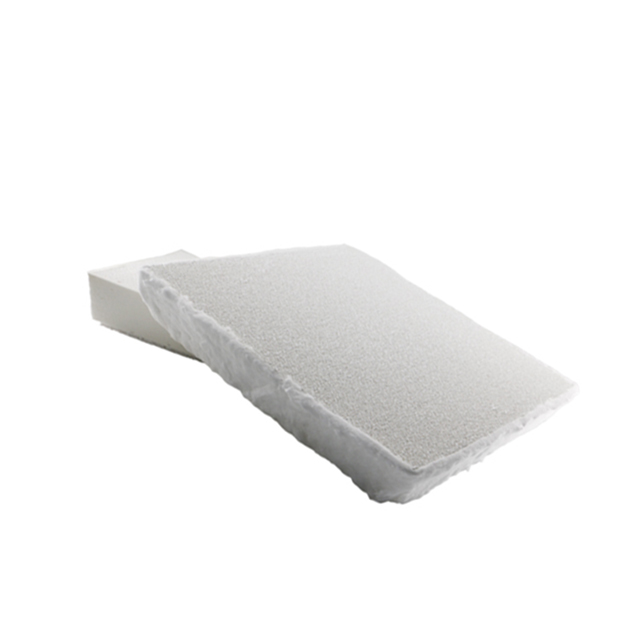 10 Ppi Foam Filter