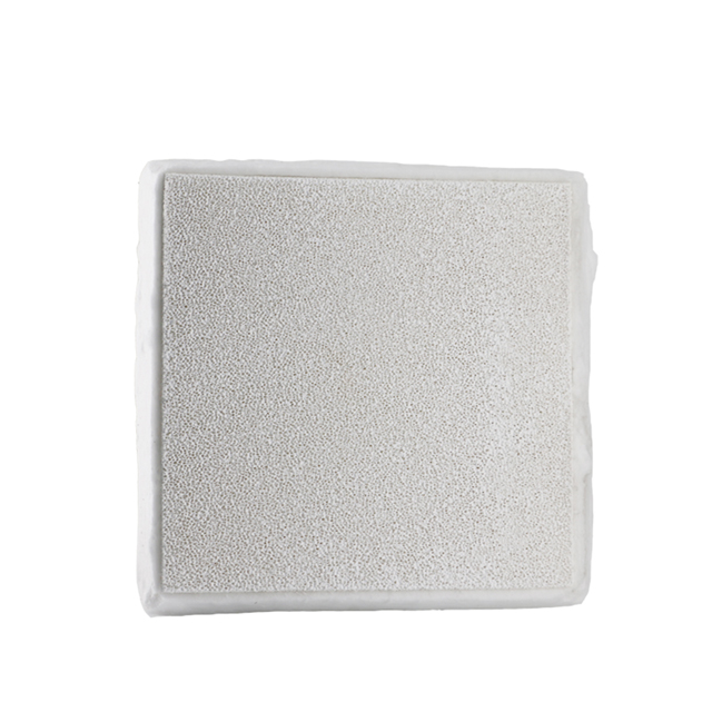 15 Inch Ceramic Filter