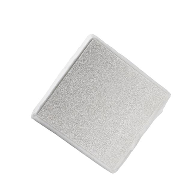 17 Inch Ceramic Foam Filter