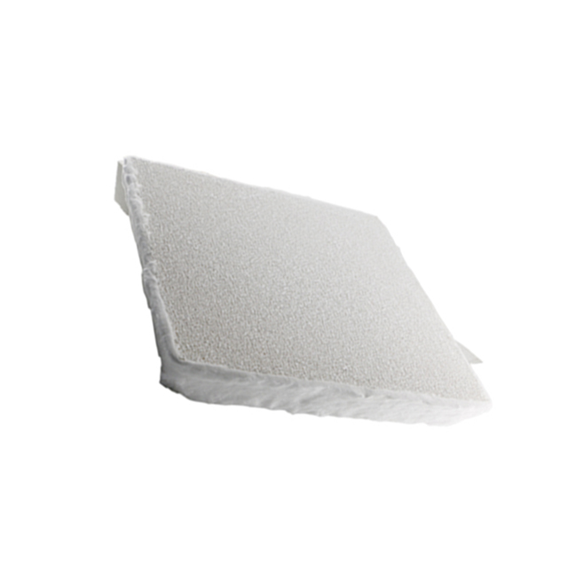 23 Inch Ceramic Foam Filter