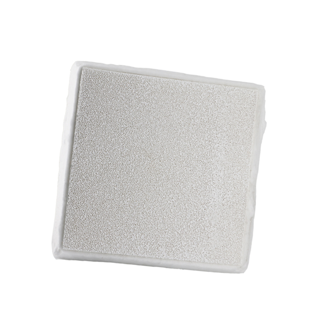 Alumina Ceramic Filters