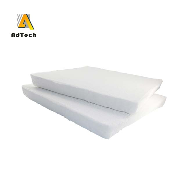 Alumina Foam Ceramics Foundry Filter