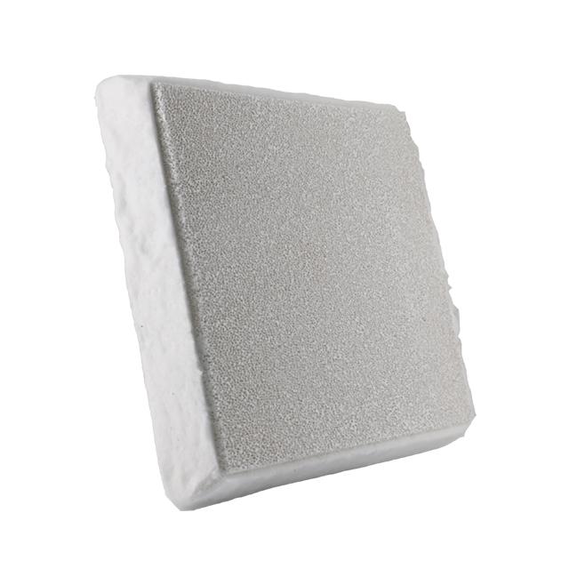 Alumina Foam Filter