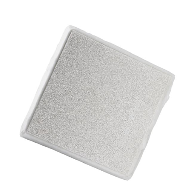 Ceramic Foam Filter 20 Ppi