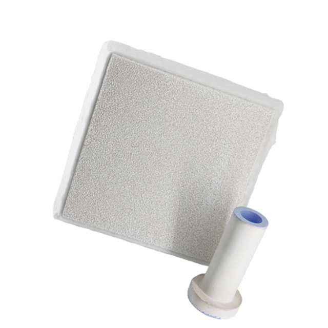 Ceramic Foam Filter Aluminum