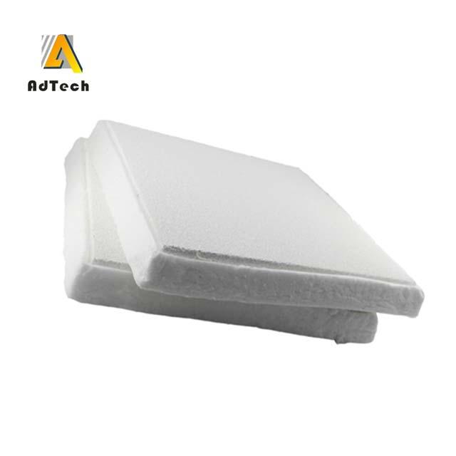 Ceramic Honeycomb Filter For Metal Melting