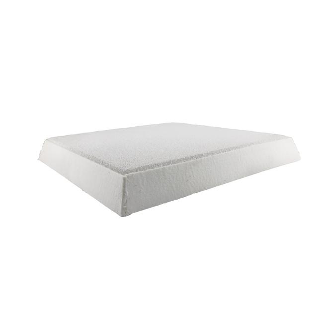 Foundry Filter Ceramic Foam