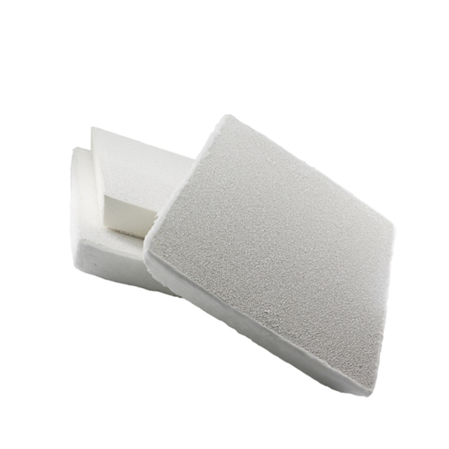 Foundry Foam Ceramic Filter