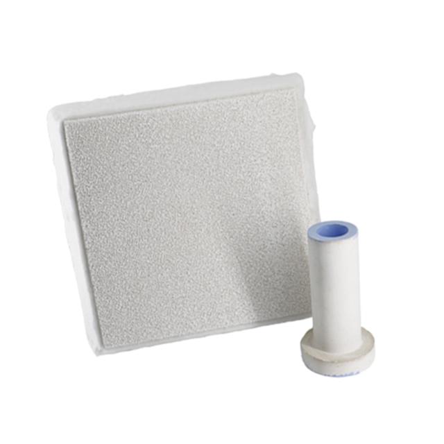 Foundry Porous Ceramic Filter
