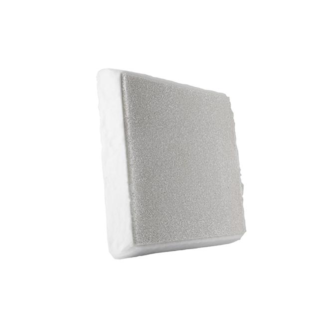 Porous Alumina Ceramic Filter
