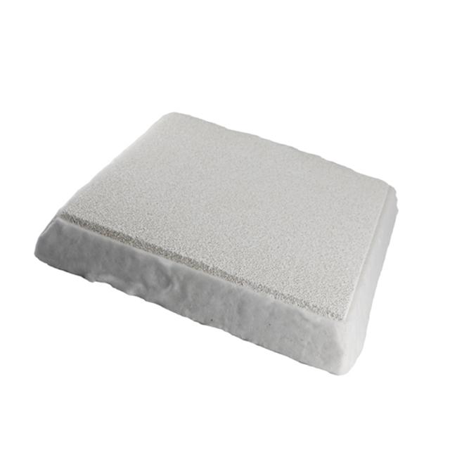Zirconia Foam Filters