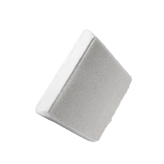 Zro2 Porous Ceramic Filter