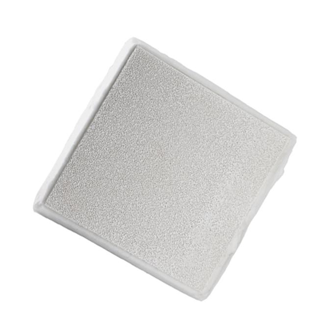 Zro2 Porous Foam Filter