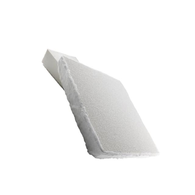 Ceramic Fiber Foam Filter