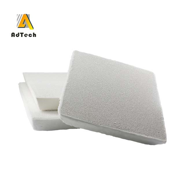 Customized Alumina Ceramic Filters