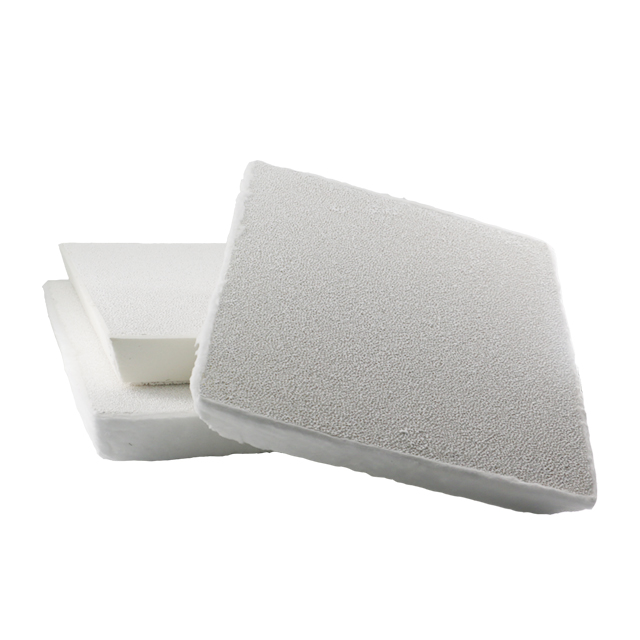 Honeycomb Ceramic Foam Filter