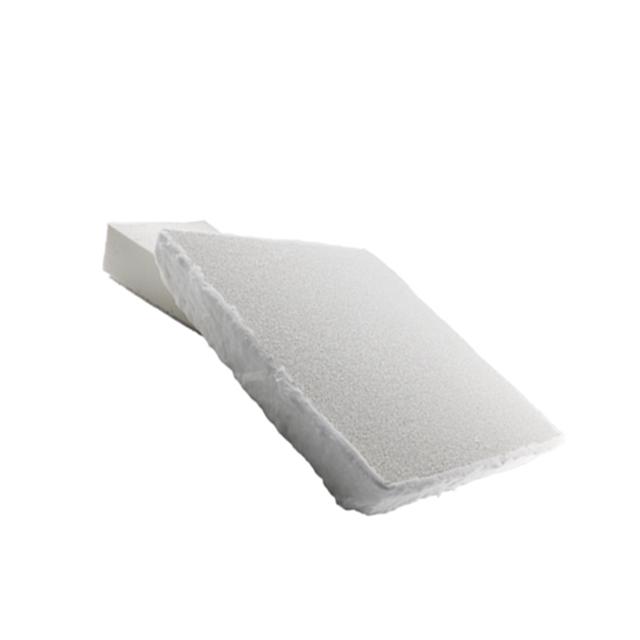 Silicon Foam Filters