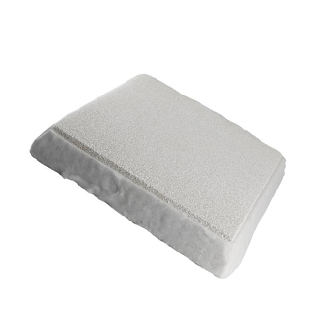 Zirconia Reticulated Foam Filter