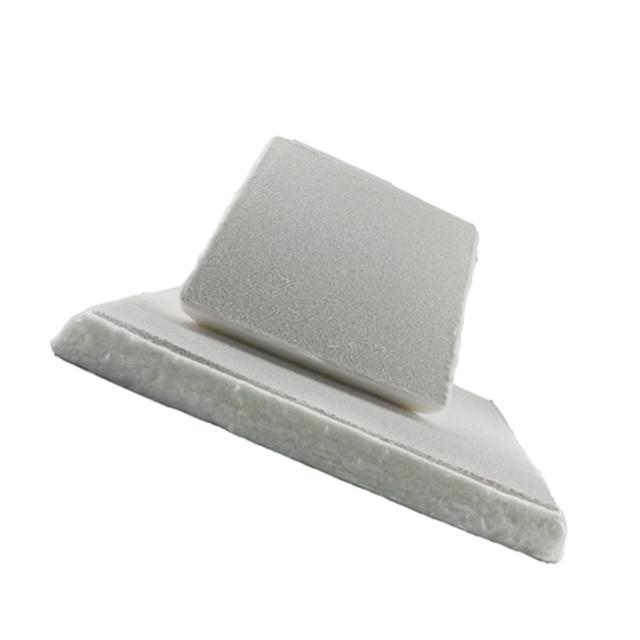 Buy 20 Ppi Filter Foam