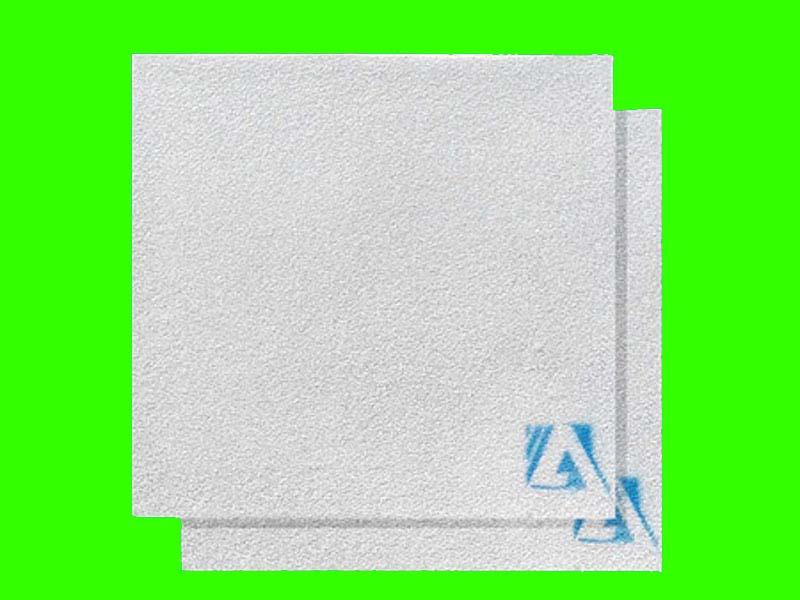 Buy 30 Ppi Filter Foam