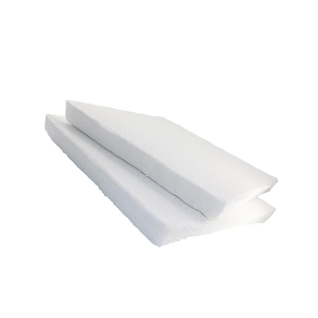 Buy Alumina Ceramic Foam Filter