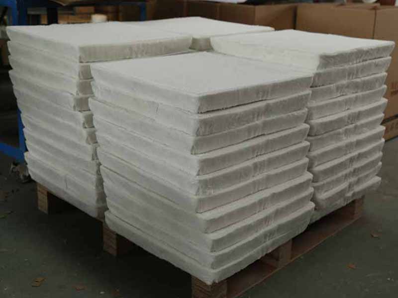 Buy Honeycomb Ceramic Filter