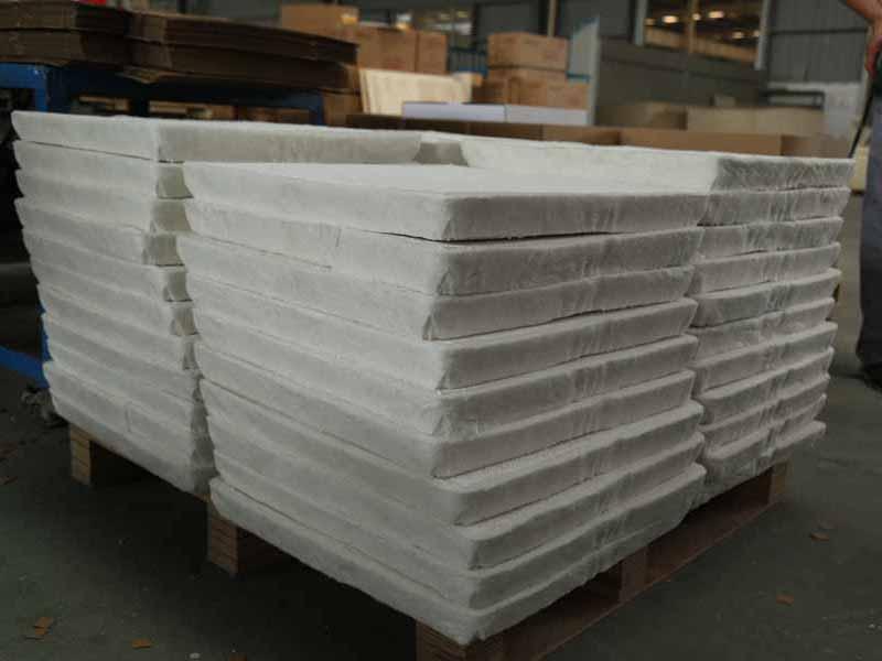 Buy Metal Foam Filter