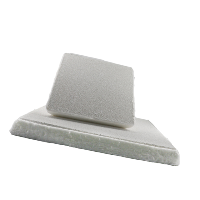 Buy Porous Ceramic Filter