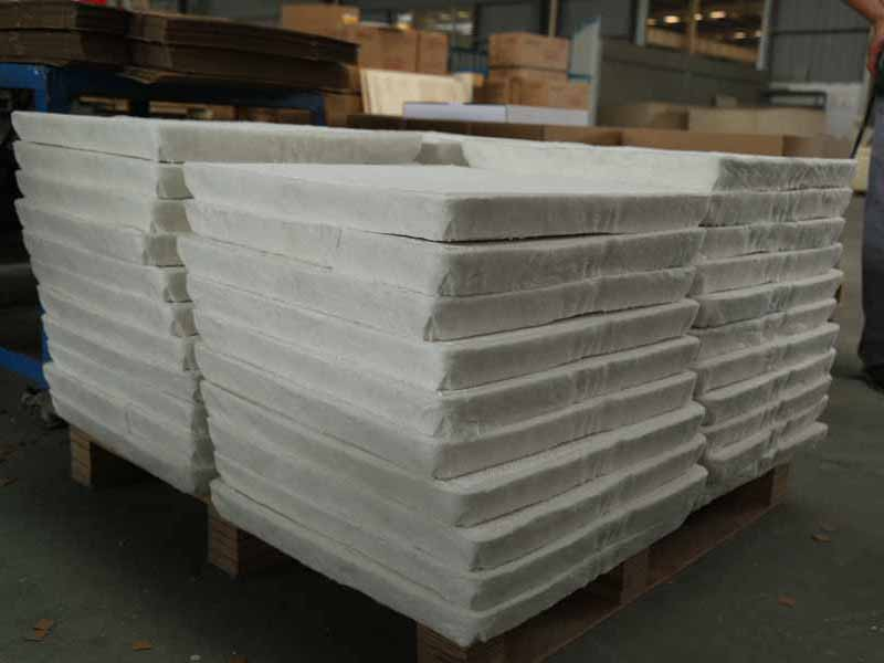 Use Ceramic Filter Suppliers