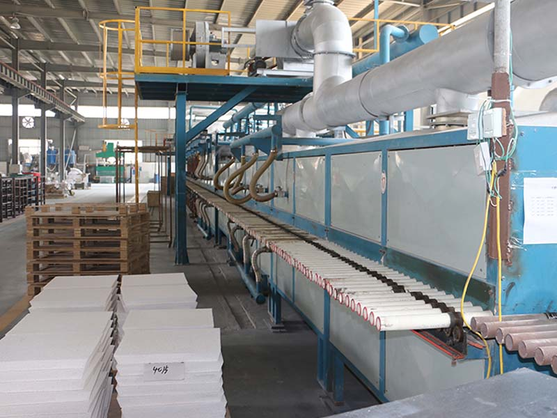Use Ceramic Foam Filter Manufacturers