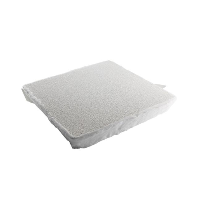 Use Foam Furnace Filter