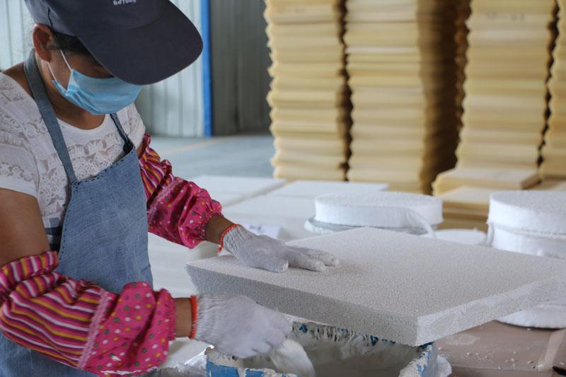Ceramic Filter Suppliers Australia