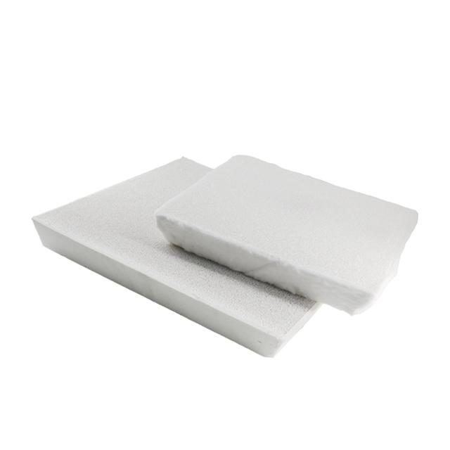 Ceramic Foam Filter Australia