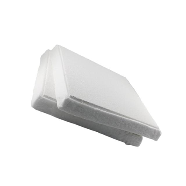 Ceramic Foam Filter Denmark