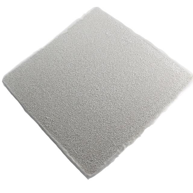Ceramic Foam Filter Nordic